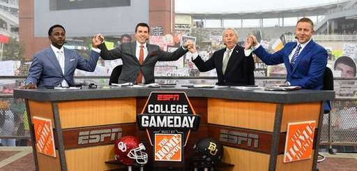 college gameday cropped