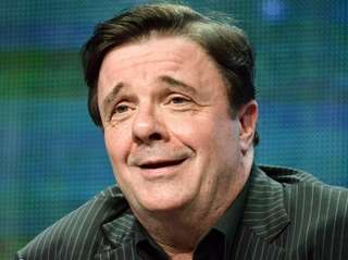 People Nathan Lane