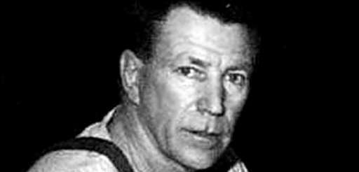 George W. Munnich III.