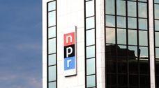 NPR Cropped