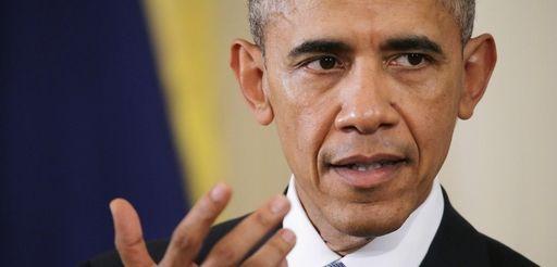 Obama Cropped