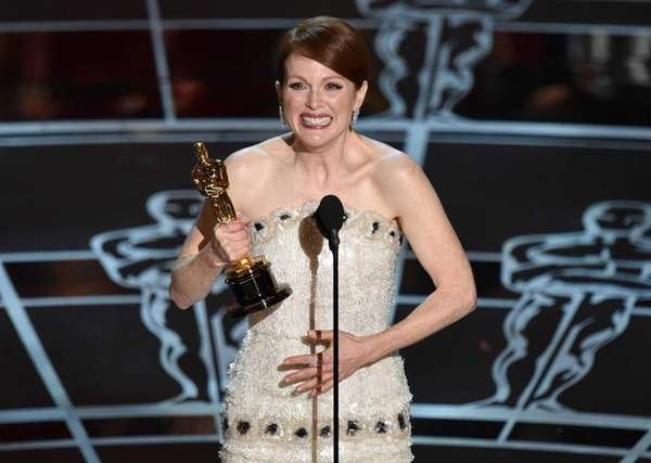 The 88th Academy Awards will be held Sunday,