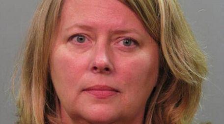 Martha Brosius, a Great Neck elder law attorney,