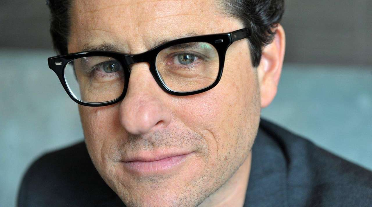 J.J. Abrams says he nearly turned down the