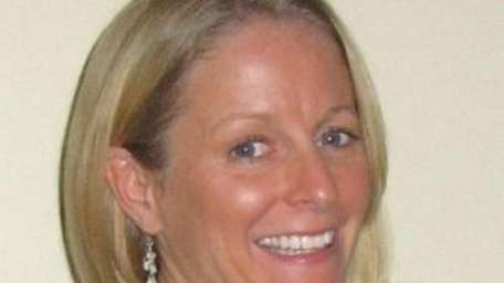 Kristin Engelmann, of Northport, has been hired as