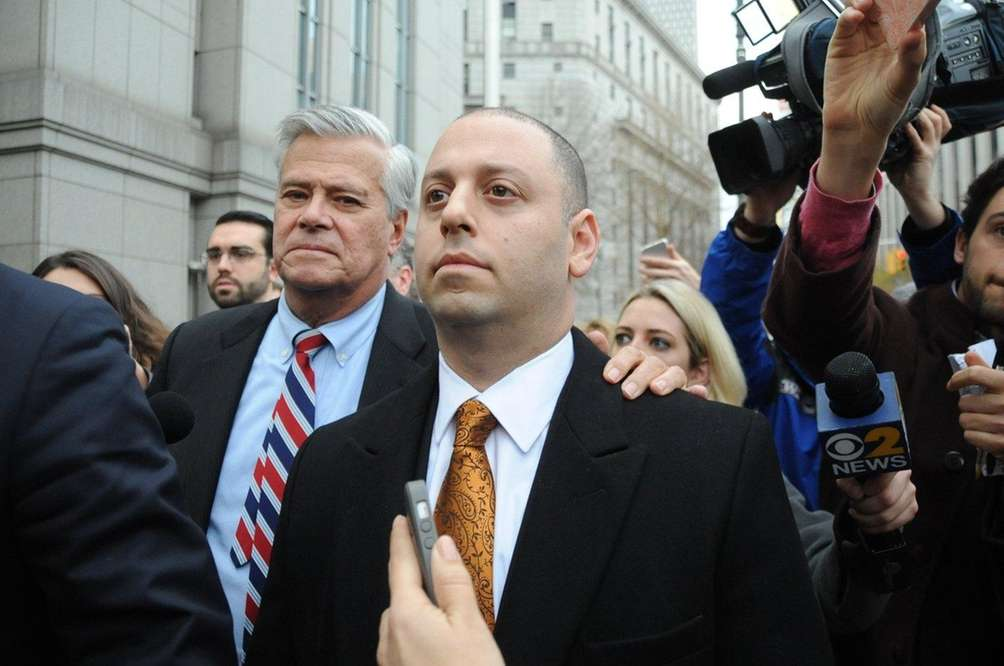 The Skelos Tapes
