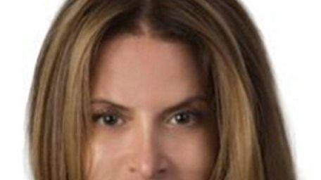 Jill Landow of Upper Brookville has joined Daniel