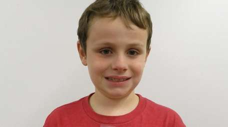 Kidsday reporter Robert Tuozzo reviewed Word Speed Dice