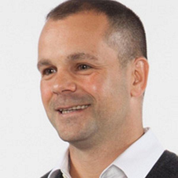 Robert Drucker, of South Setauket, has been hired