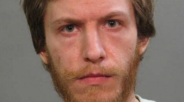 Matthew Kerniss, 26, of Valley Stream was