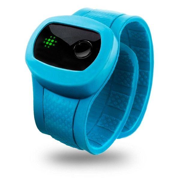 X-Doria KidFit Activity/Sleep Tracker for Kids by X-Doria