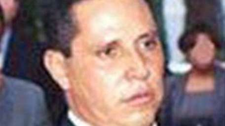 Tirso Martinez-Sanchez, a Mexican native, was arrested in