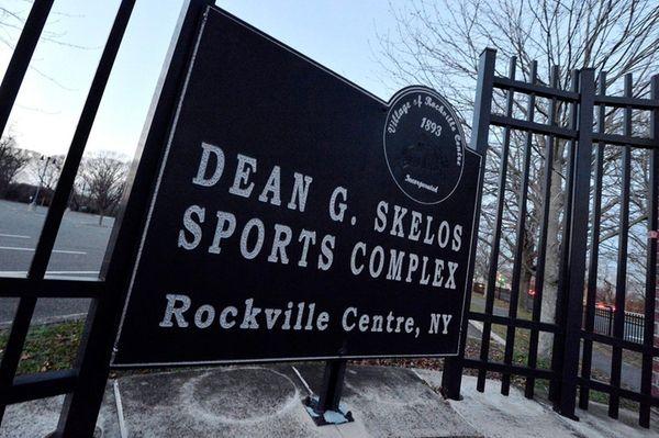 Some Long Islanders want the Dean G. Skelos