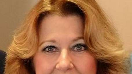 Sandy Bellise of Old Bethage has been promoted