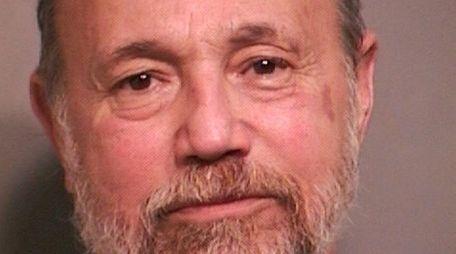 Glenn S. Sable, 67, of Long Beach, who
