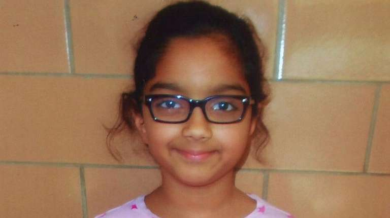 Kidsday reporter Surleen Kaur of Levittown says Shopkins