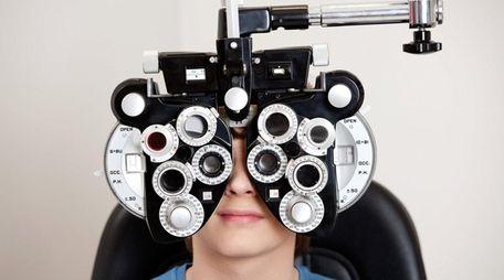 The American Academy of Pediatrics now advises that