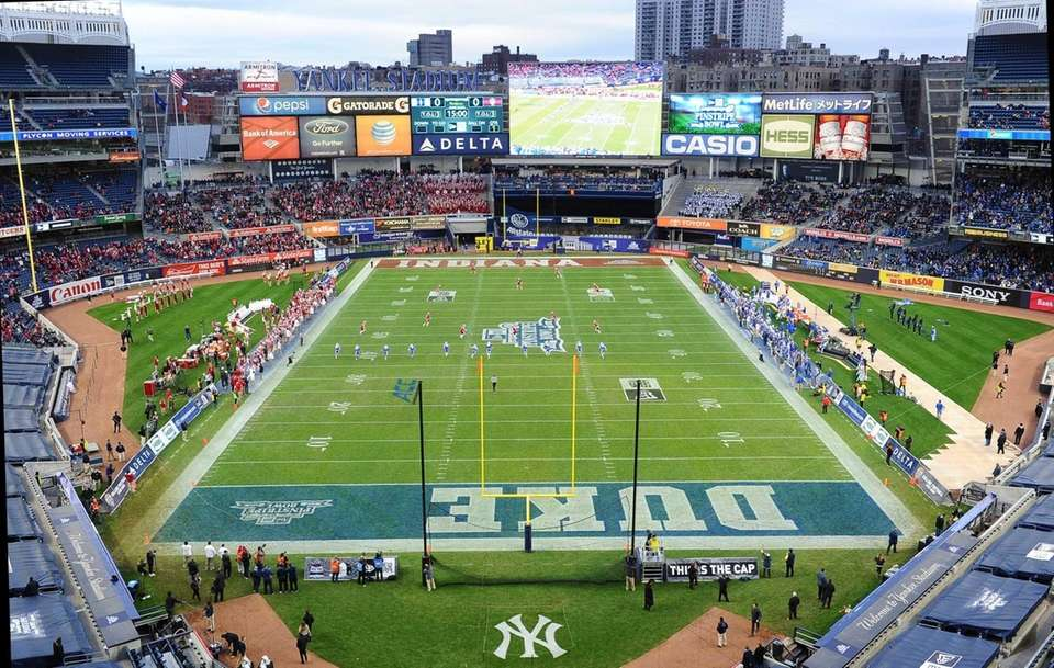 Image result for pinstripe bowl