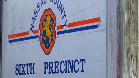 Supervisor Judi Bosworth says officials should reverse the