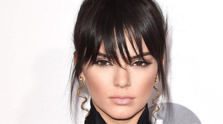 Che è Kendall Jenner dating in questo momento 2015