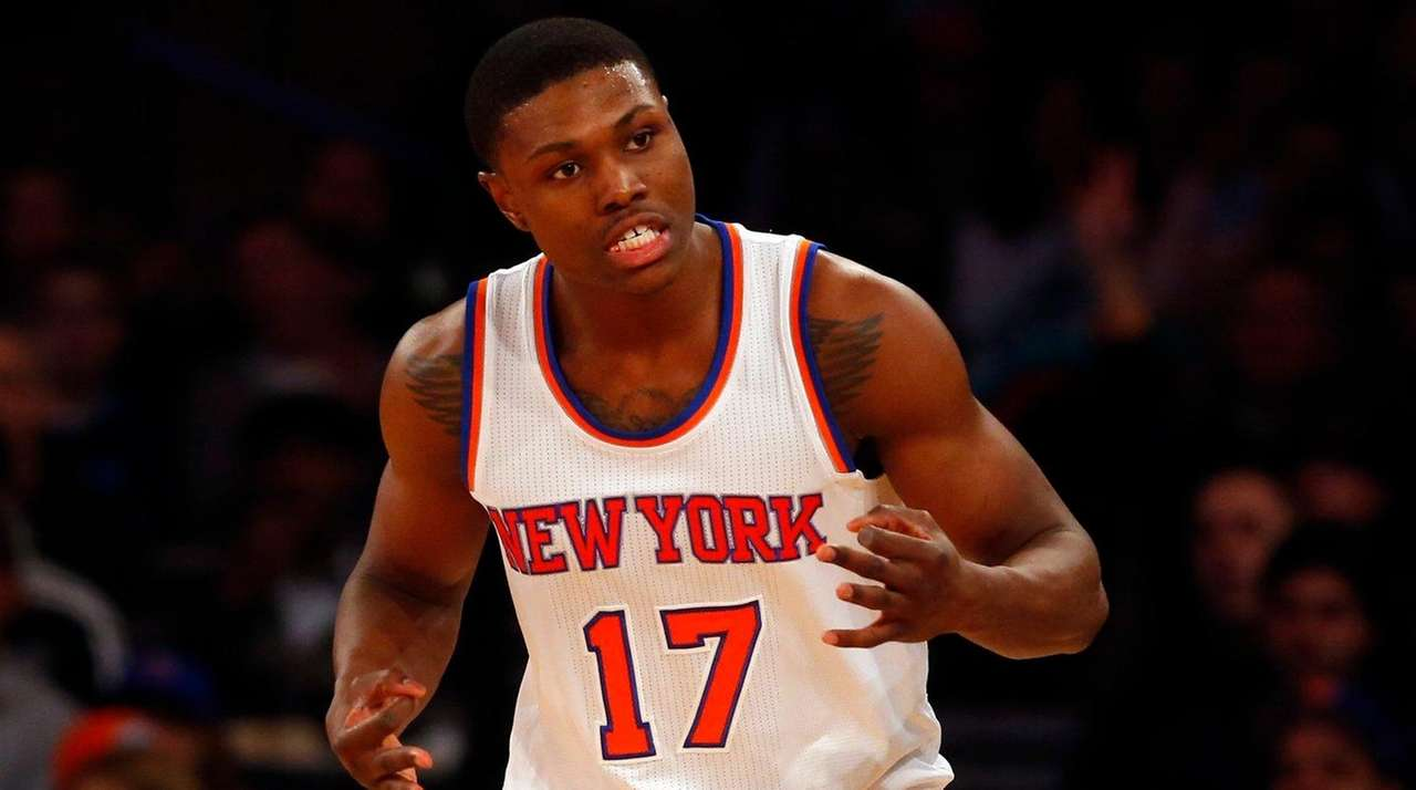 Cleanthony Early won't need surgery after being shot