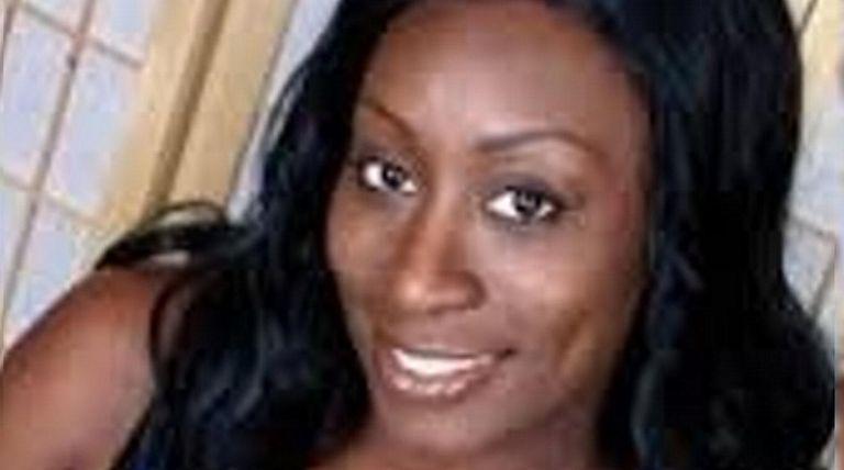 Shanda Smith-Lee of Deer Park has been hired