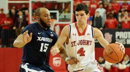 Federico Mussini, driving to the basket, scored 19
