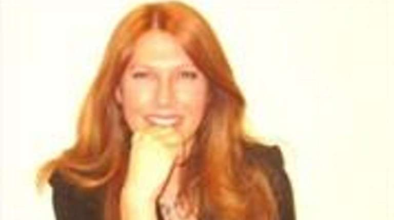 Melissa Kaplan of Smithtown has been hired as
