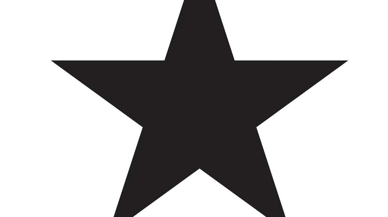 David Bowie's