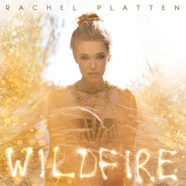Rachel Platten's debut album,
