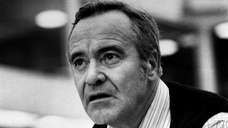 Jack Lemmon is the actor who can claim