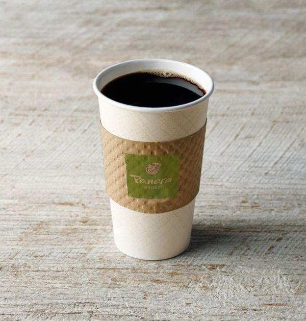 Chain coffee ranked: Starbucks, McDonald's and more | Newsday