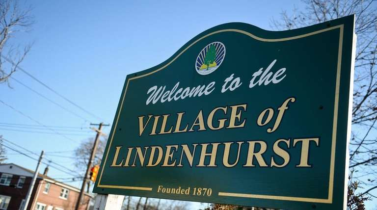Lindenhurst Village's preliminary budget draft increases taxes 11.8