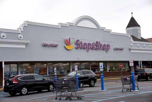 The Stop & Shop has announced that its