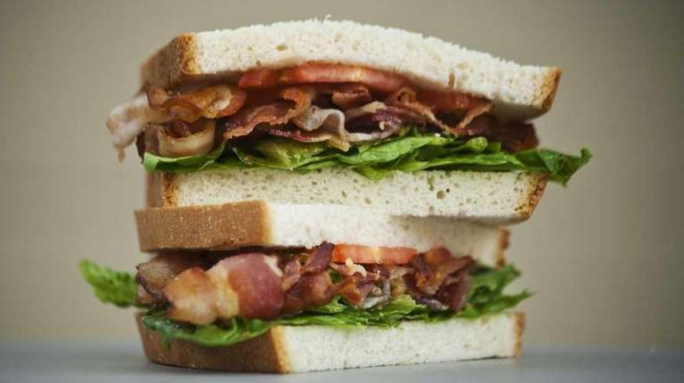 Dugan's Sandwich Shop in Woodbury and more Long