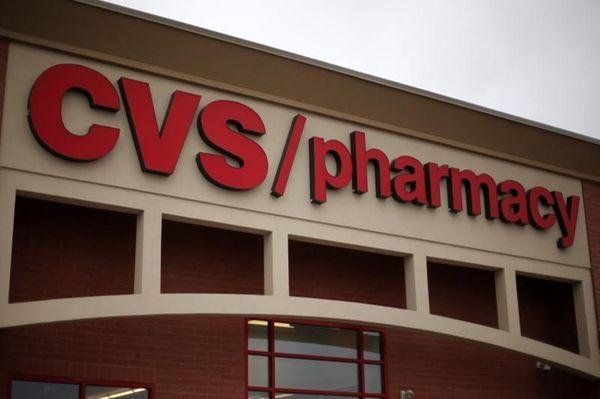 CVS pharmacies in New York will start selling