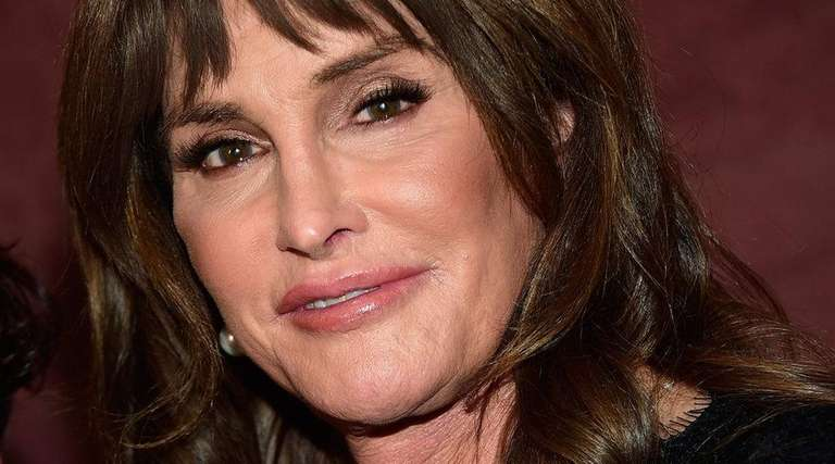 Caitlyn Jenner will publish her memoir next year,