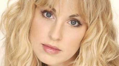 Candice Night of Port Jefferson is part of