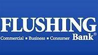 Flushing Financial Corp. said its net earnings were