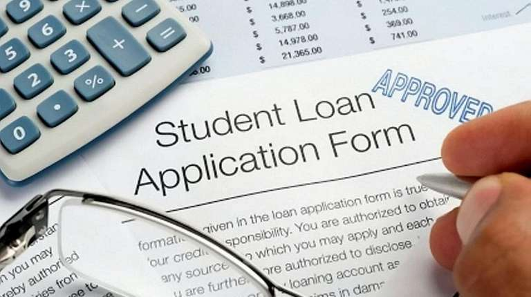 a new repayment program for federal student loans