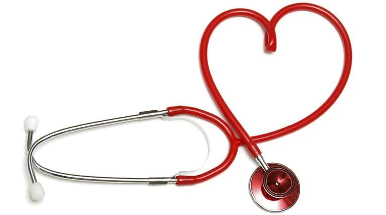 Student-athletes can get free cardiac screenings Feb. 3