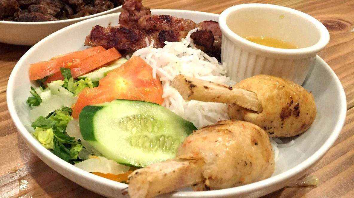 Vietnamese restaurant opens second spot on LI
