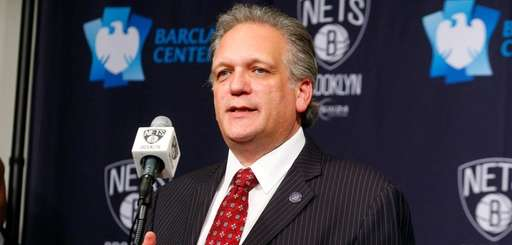 Nassau County Executive Edward Mangano said about $50