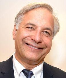 GregoryJohn Fischer