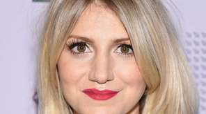 Annaleigh Ashford will star in the Fox television