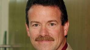 Richard J. Kreider of Huntington has been appointed