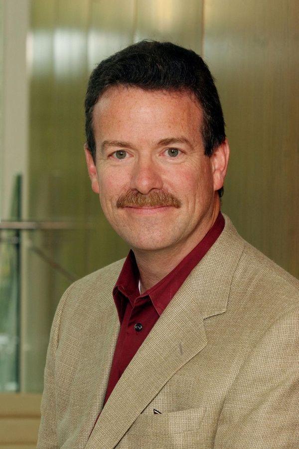 Richard J. Kreider of Huntington has been appointed