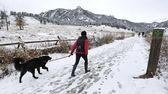 Workers in Colorado's Boulder County make $80 per
