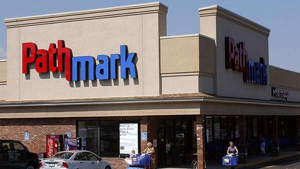 The Pathmark name has been sold to Allegiance