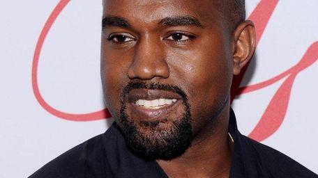 Kanye West seeks Mark Zuckerberg's financial help by